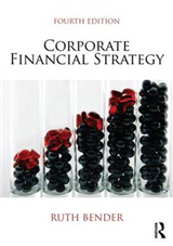 Corporate Financial Strategy