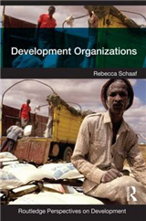 Development Organizations