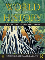 World History: Journeys from Past to Present