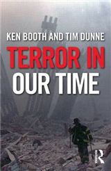 Terror in Our Time: 9/11 Plus Ten
