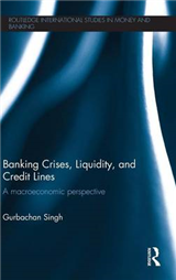 Banking Crises, Liquidity, and Credit Lines: A Macroeconomic Perspective