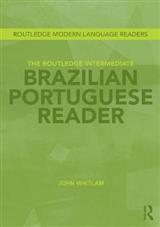 Routledge Intermediate Brazilian Portuguese Reader