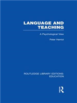 Language & Teaching