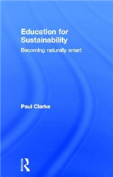 Education for Sustainability: Becoming Naturally Smart