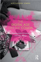 Digital Age on the Couch