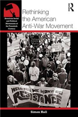 Rethinking the American Anti-War Movement