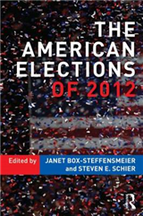 The American Elections of 2012