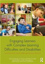 Engaging Learners with Complex Learning Difficulties and Dis