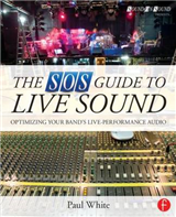 SOS Guide to Live Sound