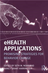 eHealth Applications: Promising Strategies for Behavior Change