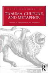 Trauma, Culture, and Metaphor