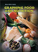 Graphing Food and Nutrition