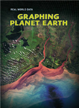 Graphing Planet Earth