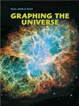 Graphing the Universe