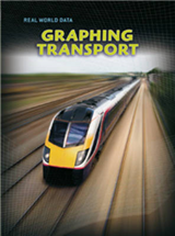 Graphing Transport