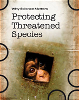Protecting Threatened Species