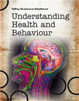 Understanding Health and Behaviour