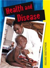 Health and Disease