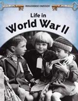 Life in World War II