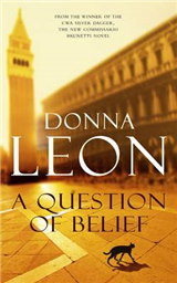 A Question of Belief, A