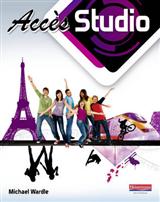 Acces Studio PB PACK