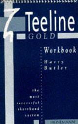 The Teeline Gold Workbook