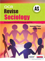 Revise AS Sociology OCR