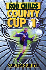 County Cup: Cup Favourites