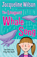Longest Whale Song