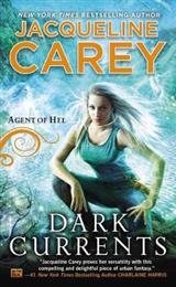 Dark Currents: Angel of Hel