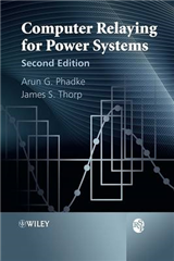 Computer Relaying for Power Systems