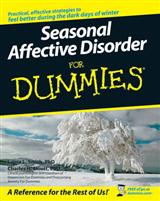 Seasonal Affective Disorder For Dummies
