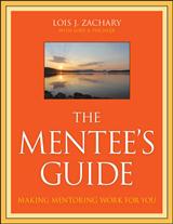Mentee's Guide