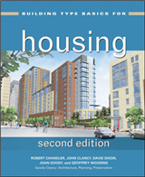 Building Type Basics for Housing