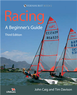 Racing - A Beginner\'s Guide 3e