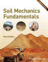 Soil Mechanics Fundamentals