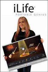 iLife \'11 Portable Genius
