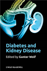 Diabetes and Kidney Disease