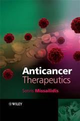 Anticancer Therapeutics
