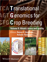 Translational Genomics for Crop Breeding: Improvement for Abiotic Stress, Quality and Yield Improvement