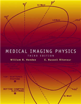 Medical Imaging Physics