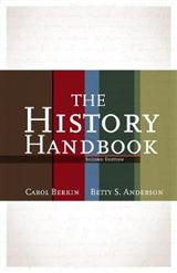 History Handbook