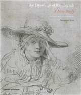 Drawings of Rembrandt: A New Study