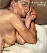 Lucian Freud: Paintings