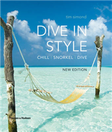 Dive in Style: Chill - Snorkel - Dive