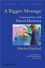 Bigger Message
