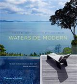 Waterside Modern