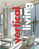 Vertical Living: Interior Experiences by Yoo