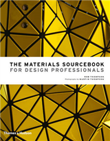 Materials Selection for Design Professionals
