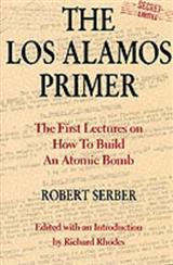 Los Alamos Primer